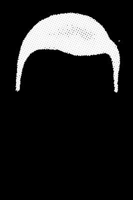 small_vlasy